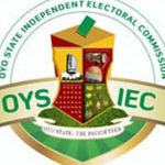 Ayefele Hosts OYSIEC, Calls For Better Approach To Governance